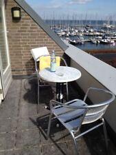 Ferienwohnung in Holland, direkt im schönsten Yachthafen Zeelands, Bruinisse4311