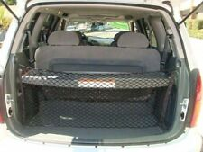 Envelope Style Trunk Cargo Net For NISSAN QUEST 1996-2009 NEW