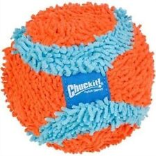 Chuckit Indoor Ball Dog Toy 11cm