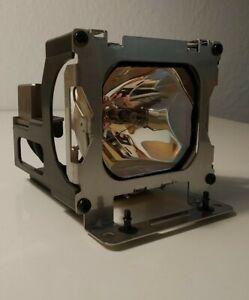P3-A 74V 190W Projektorlampe Beamerlampe Beamer Projektor Lampe Lamp