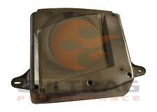2005-2013 C6 Corvette Genuine GM HUD Heads Up Display Projector 15934351