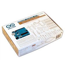 Arduino Starter Kit Italiano Originale K010007