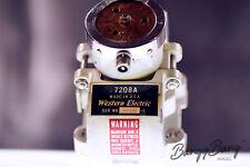 Vintage 7208A Magnétron Western Electric