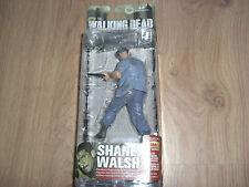 The walking Dead Shane Walsh Series 5 Actionfigur McFarlane Toys