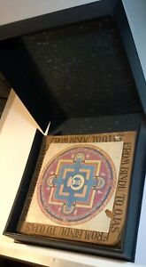 From Bindu to Ojas Ram Dass First Edition 1970 Spiritual Wisdom Counterculture
