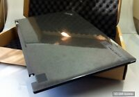 Original Lenovo LCD Cover, Display Deckel 04X5520 für Thinkpad W540, T540 Serien