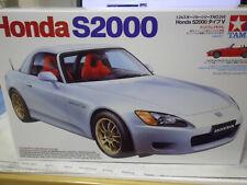 Tamiya 1:24 24245 Honda S2000 NEU OVP