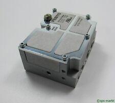 FESTO CPV10-EPL-PEU -NEW- ;  188452 Ventilinseln Endplatte