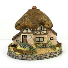 Collectible Olde England's Classic Cottages- 1994 Country Manor