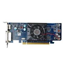 Dell ATI Radeon HD 4350 512MB DDR2 DVI HDMI Low Profile Video Card 0P003P