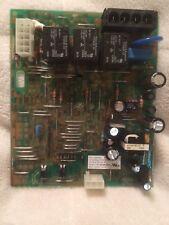 2304095 Whirlpool KitchenAid fridge control board W10135090 / WPW10135090