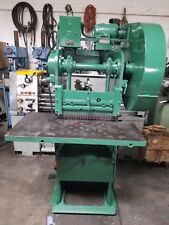 Northill Square Shear **CLEAN SEE VIDEO**