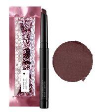 Pat McGrath Labs Lust 004 Blood 2 (burgundy) Lipstick Single New Sealed Package