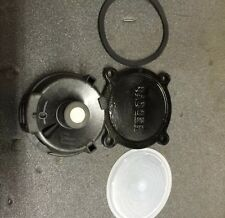 Badger 5/8 M25 Water Meter Rebuild Kit