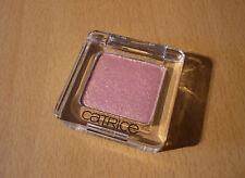 Absolute eye colour roze oogschaduw van Catrice NIEUW