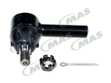 MAS Industries T62 Outer Tie Rod End