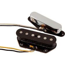 NEW Fender Vintage '52 Reissue Telecaster PICKUP SET Pickups Guitar Parts Tele