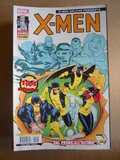 X-Men Deluxe n°202 2012 Marvel Panini  [G410]