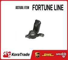 FORTUNE LINE STEERING KNUCKLE FZK014P