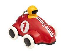 BRIO Infant  Toddler - Push  Go Racer