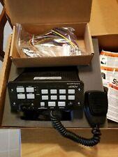 SoundOff Signal nErgy Etsa481Csp 400 Series Controller New