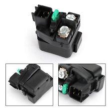 Starter Relay Solenoid For Suzuki GSX R600 R750 R1000 S1000 1300BK SFV 650 06-18