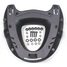GIVI M5 PLATE & FITTING KIT for GIVI MONORACK with MONOKEY type TOPBOX top CASE