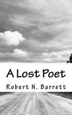 A Lost Poet