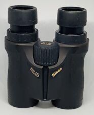 Nikon 8x32 HG L DCF Binoculars
