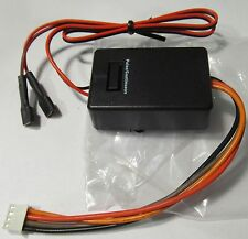 HEARTH AF-4000 110 H/L 125067-01 FMI IHP POWER MODULE GAS LOG/ STOVE/ FIREPLACE
