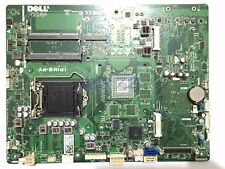 "NEW Dell XPS 2710 27"" AIO Intel Motherboard s115X IPIMB-PV G17RR Free shipping"