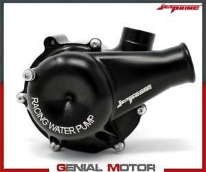Pompa acqua maggiorata jetprime per BMW S1000 RR/R 2009 > 2021