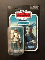 Star Wars The Vintage Collection Hoth Rebel Soldier VC120