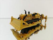 Shinsei bulldozer no 13 caterpillar D 9 G