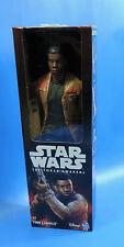 Hasbro Star Wars Épisode 7/B3910 / Finn (Jakku) / Figurine 30 Cm