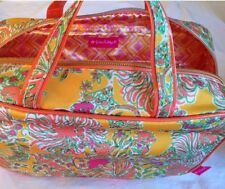 Lilly Puitzer For Target Weekender - Happy Place