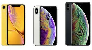 UK VODAFONE IPHONE 12 Pro Max 12 Pro XS UNLOCK SERVICE (BLACKLISTED SUPPORTED)