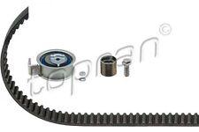 Timing Belt Kit Fits AUDI A4 A6 B6 B5 SEAT SKODA VW Passat B5.5 1.8-2L 1995-2010