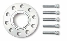 HR H&R 20656014 10.0mm DRS Type Wheel Spacers Bolt Pattern:5/114.3 | Center Bore