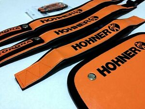 HOHNER FULL SET COMBO ALL IN ONE