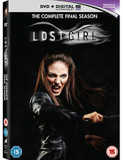 Widescreen Sports Action DVDs & Blu-rays