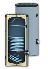 Brauchwasserspeicher Trinkwasser 300Liter Thermoflux TBWS-R monovalent