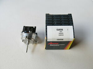 Airtex 1S4556 Headlight Switch fits Ford Windstar 1995-1998