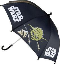 Legler - Star Wars Umbrella - 9353