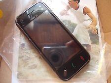 Telefono Cellulare nokia n97 - 4 N97 mini