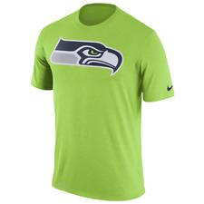 competenza Rispettoso falciare  Nike NFL Shirts for sale | eBay