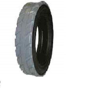NEW JLG 240/55-17.5 Tire (JLG: 4520269)