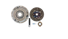 1991-2001 Toyota Camry Exedy Clutch Kit Free Shipping 16073