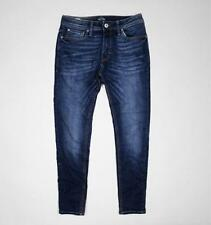 JACK & JONES Regular Skinny, Slim 32L Jeans for Men