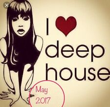 Deep House Dj Colección Virtual Dj Cdj Djm descarga instantánea 800 200 mp3 MAY2017